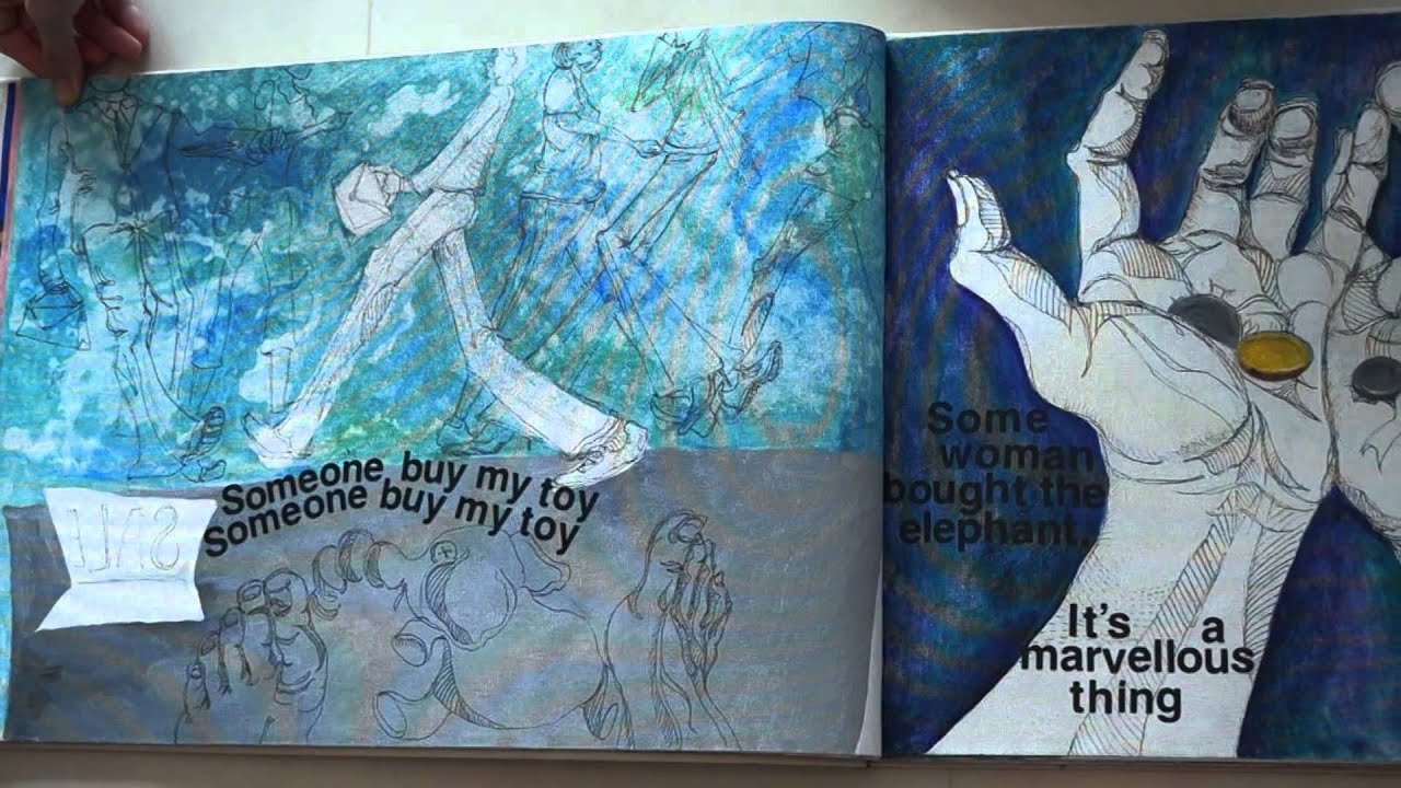 International GCSE Art Sketchbook  Coursework Project     A  art and design final coursework piece by lexiDem
