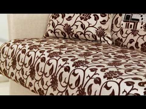мебель в Тюмени!
