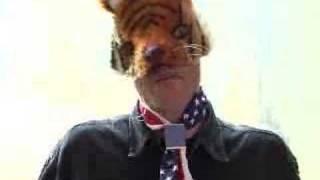 Spurlos verschwunden - Trailer