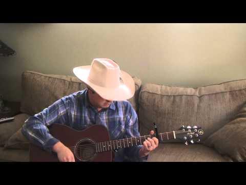 David Allan Coe - The Ride Cover