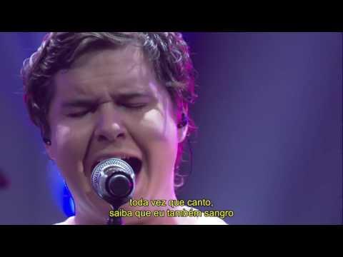 Lukas Graham - Better Than Yourself (Criminal Mind Pt. 2) (Tradução)
