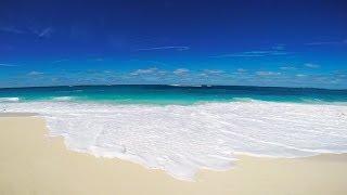 Chegando em Nassau, Bahamas - Royal Caribbean