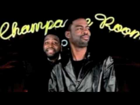 No Sex in the Champagne Room (Sam Riley Remix) - Chris Rock