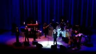 Leonard Cohen—Everybody Knows—Live in Toronto 2008-06-05
