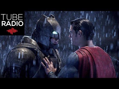 Batman vs Superman ¿Qué dice la crítica? | lo bueno y lo malo | criticas sin spoilers