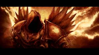 Diablo III - Opening Cinematic HD (1/5) - The First Sign