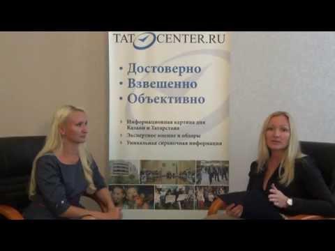 Как бороться с цветоедом? « Видео-блог Садовода