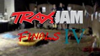 traxjam finals 4 backflip competition