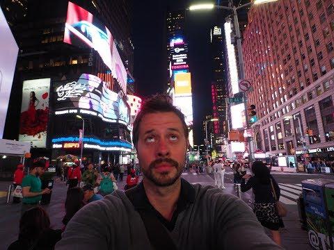 S01E106/USÁNKA1: utazunk NEW YORKBA!! letöltés