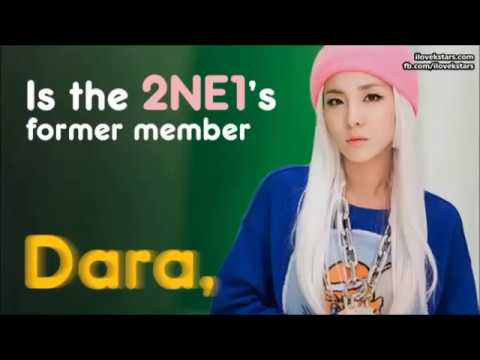 korean idol dating rumor