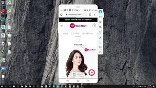 Website bán hàng-Bài 33-Cài đặt chat Zalo,Gọi điện,Viber,Chat Facebook cho website trên flatsome