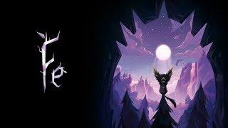 Fe Announcement Trailer
