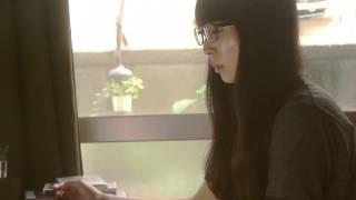 FUNGO製作 × 望月葉子監督 Webドラマ「あなたの物語」 第1話「見えない...