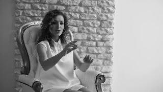 Kuba i Sabina - Dopóki Jesteś (Oficjalny Teledysk)