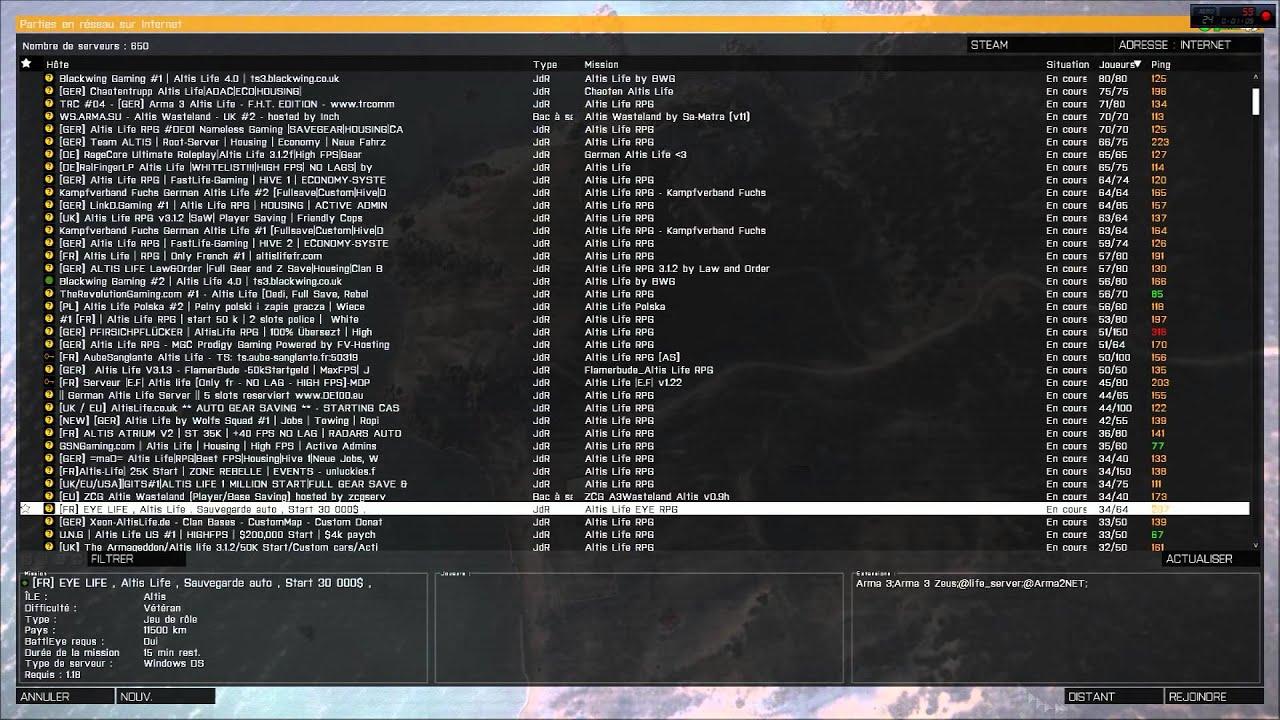 Hack Script Download