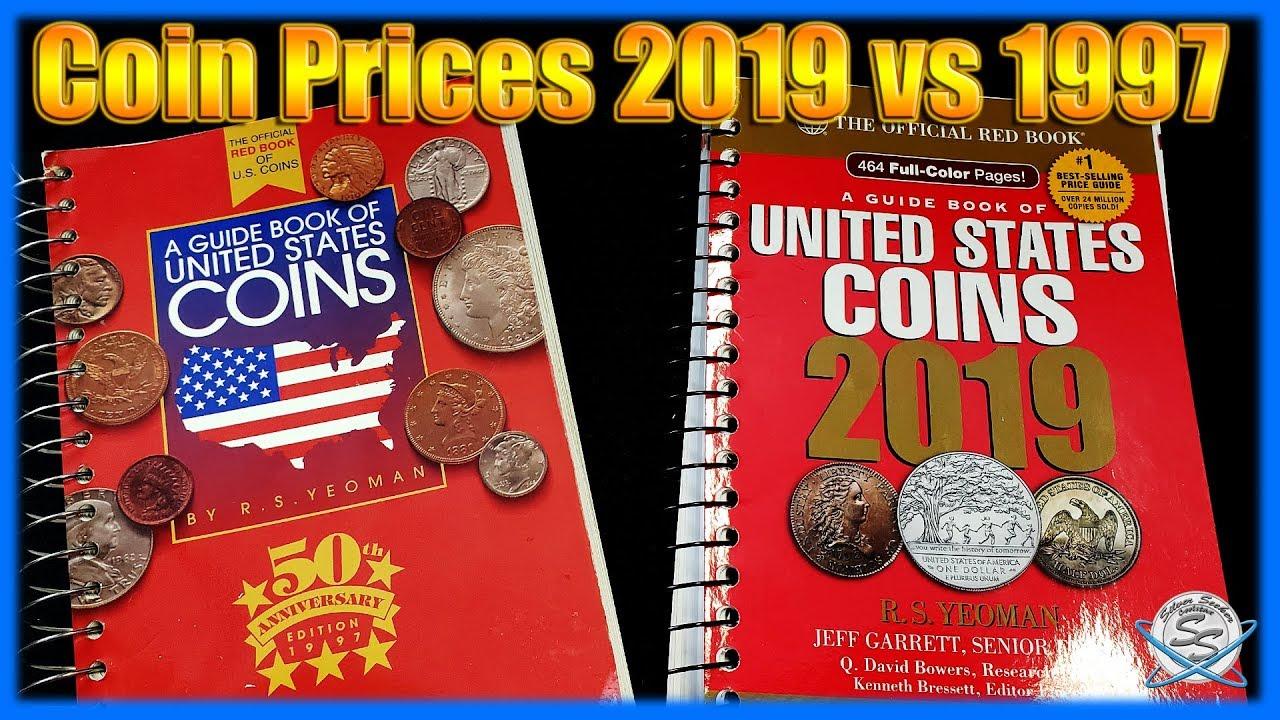 Australian Coin Value Guide September 2019 - brrcc.org