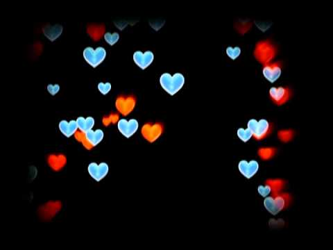 Trailer Lights Not Working >> Valentine's Day Trailer ,Flashing Lights Background ,animation,HD Motion Graphic - YouTube