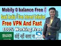 Mobily 0 Balance   Without Package Internet Pack   Mobily Internet Offers   Mobily 25