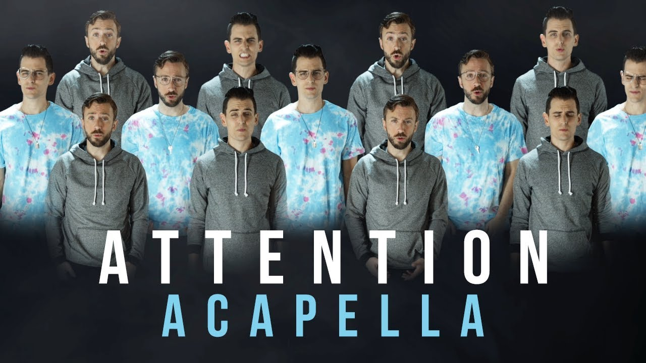 charlie-puth-attention-acapella-mike-tompkins