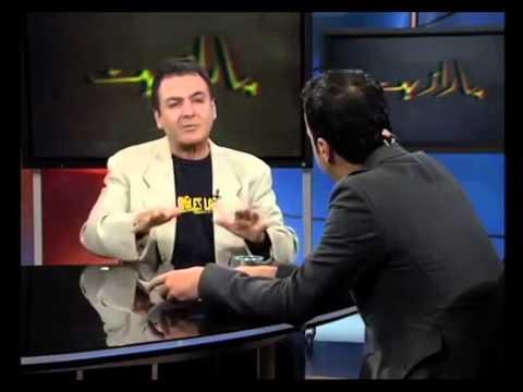 what percentage of nasa is iranian dr firouz naderi - چند ...