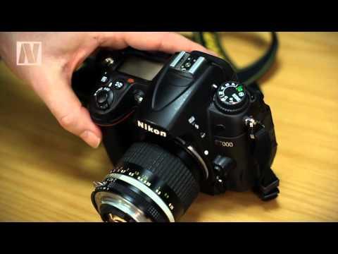 How to shoot reverse lens macro photography