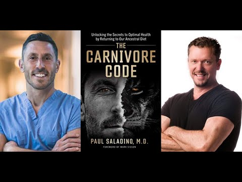 dr-berry-&-dr-paul-saladino:-is-meat-in-diet-safe??