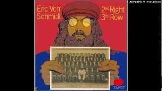 Eric Von Schmidt - Turtle Beach