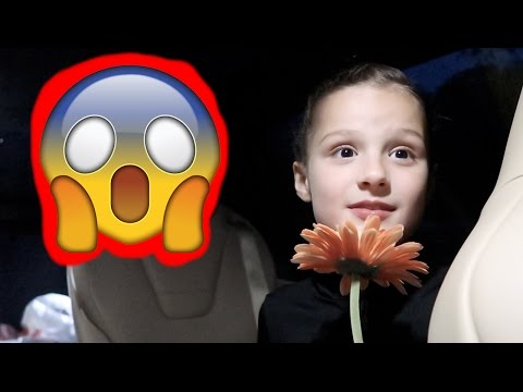 Hayley Quits Gymnastics 😱 (WK 329.4) | Bratayley
