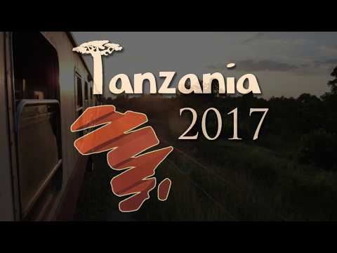 Tanzania and Malawi Travel