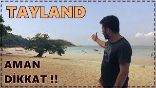 tayland-dkkatl-olunmasi-gereken-vatan