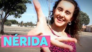 Baixar Bang | Paródia Anitta | Nérida Barbosa | Depois das 11 | Só Pra Parodiar