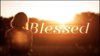 Matthew 5: Blessed are the Merciful