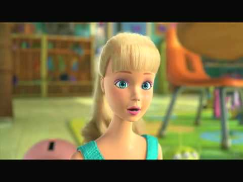 Trailer Tracker:  Toy Story 3