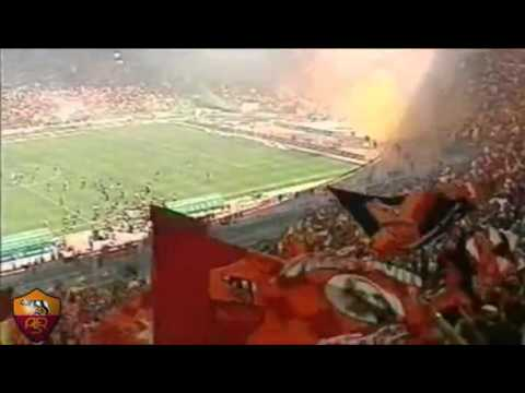roma parma 2001 youtube movies - photo#34