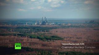 Зона отчуждения: американец снял уникальные кадры о последствиях аварии на Чернобыльской АЭС(26 апреля 1986 года на Чернобыльской АЭС произошла авария, которая стала одной из крупнейших ядерных катастро..., 2014-12-03T19:48:28.000Z)