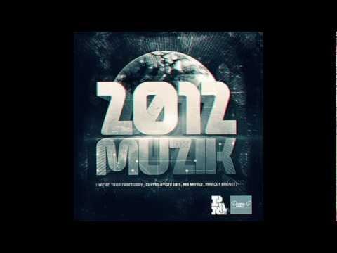 Young Jeezy - Supafreak (Lyrics Included)