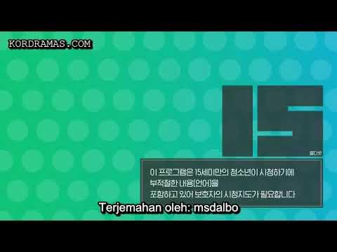 Weekly idol eps  346 GOT7 SUB INDO