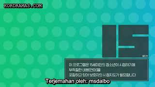 Video Weekly idol eps. 346 GOT7 SUB INDO download MP3, 3GP, MP4, WEBM, AVI, FLV September 2019