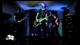 Marakesh - live in OLIV.E (полная версия программы)
