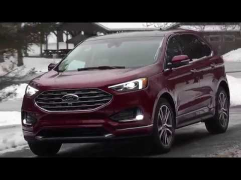 2019-ford-edge-|-can-it-hold-off-the-santa-fe?-|-testdrivenow