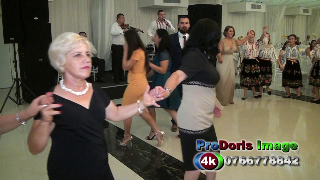 DUMITRU VASILESCU BAND LIVE LA ALEXANDRA SI ANDREI BY DORIN RADESCU #1