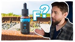 Is PureKana REAL? I SENT it to a LAB. Purekana CBD review.