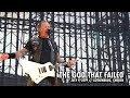 Metallica: The God That Failed (Gothenburg, Sweden - July 9, 2019)