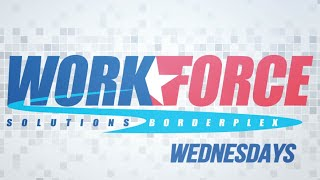 Workforce Wednesdays Episode 58: Getting Ready to Work from Home with Ready to Work