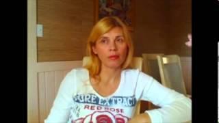 видео Виртуальные отношения