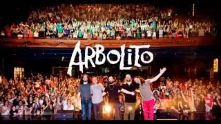 Arbolito -  Mil Colores en el Opera!!!