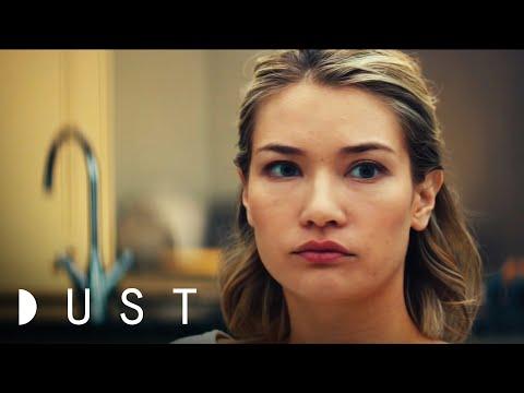 Sci-Fi Short Film 'NoRo' | DUST A.I. Week