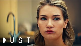 "Sci-Fi Short Film ""NoRo"" | DUST A.I. Week"