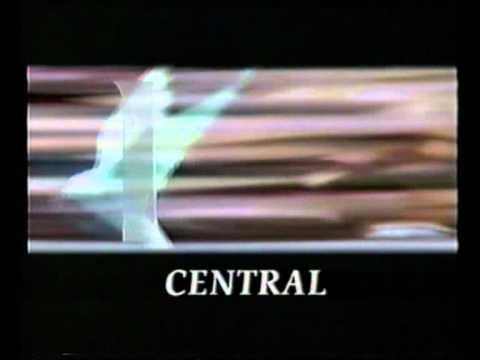 1989 Generic Morphs - Part 1