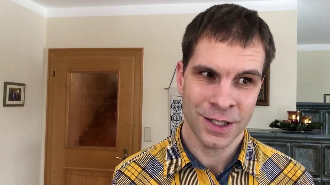 Singles frauen in hittisau Plstal partnersuche senioren